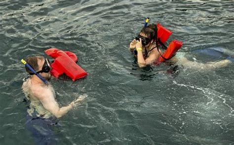 catamaran cruise manuel antonio catamaran tour in manuel antonio costa rica