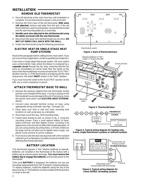 taco 571 2 wiring diagram taco 571 2 repair kit elsavadorla