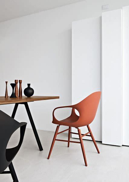 sedie in poliuretano sedia in poliuretano con braccioli elephant sedia
