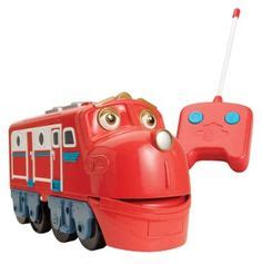 chuggington bedding 1000 images about chuggington totsy on pinterest boutiques engine and toddler