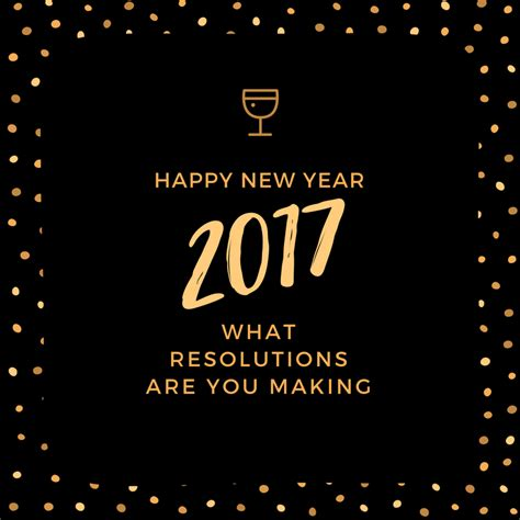 new year is based on business new year resolutions