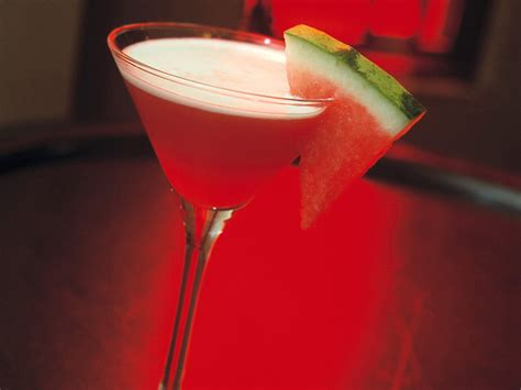 martini watermelon eclipse s watermelon martini recipe