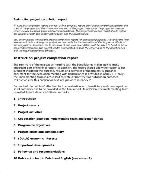 sle project report kak2tak tk