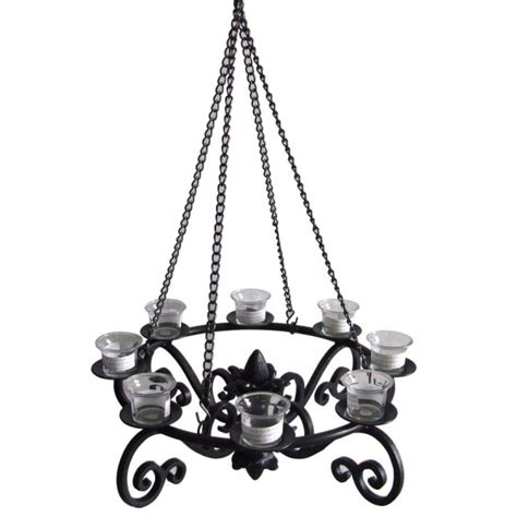 Solar Chandelier For Gazebo Solar Chandelier For Gazebo Pergola Gazebo Ideas