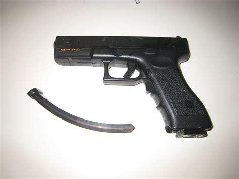Bb Airsoft Gun bb gun airsoft gun