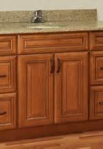 discount rta walnut bathroom vanity cabinets
