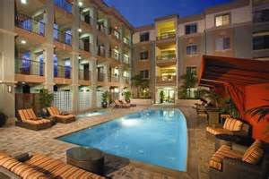 Rent Appartment Los Angeles by 5 Best Cities To Rent Your Next House Cbs News