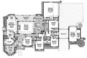 halliwell manor floor plan halliwell manor floor plan house plans pricing house plans 74049