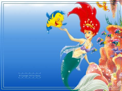 disney mermaid wallpaper ariel wallpaper disney princess wallpaper 6243819 fanpop