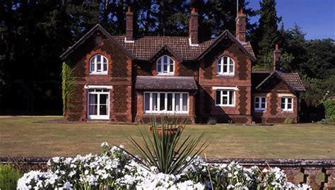 houses on the garden house sandringham sandringham estate