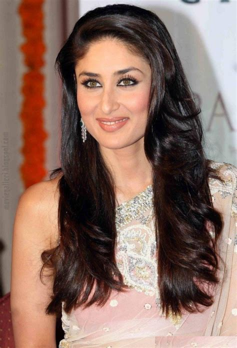 bollywood actress long height kareena kapoor measurements height weight bra size age stats