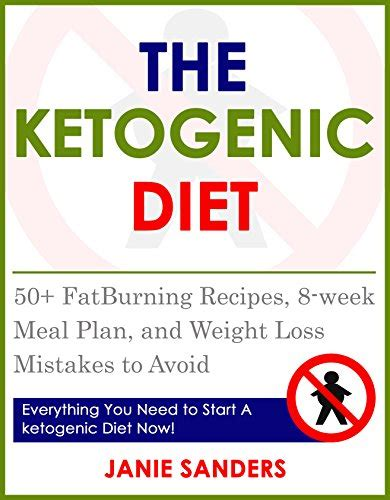 ketogenic diet recipes 2 manuscripts of 220 ketogenic diet recipes for fast weight loss which including 100 ketogenic cooker 120 ketogenic instant pot recipes books 1 ketogenic diet for rapid loss and weight loss