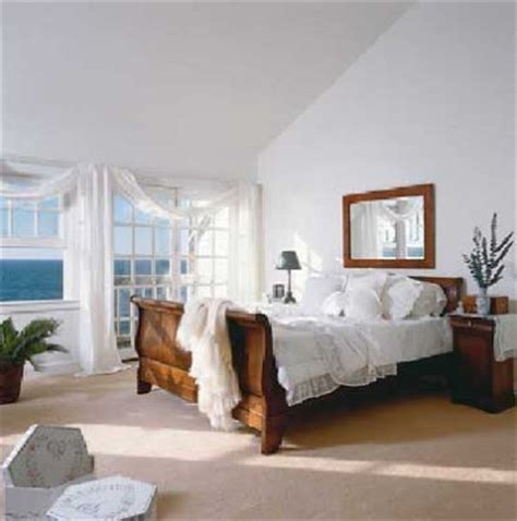 Guest Bedroom Decorating Ideas Innovative Home Guest Bedroom Ideas