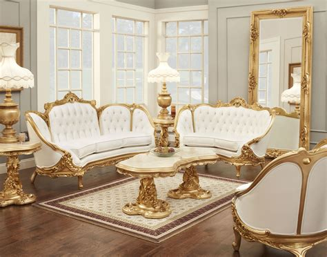 victorian living room sets luxurius victorian living room set hd9c14 tjihome