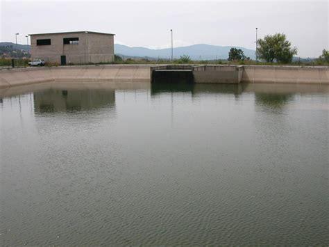 vasche acqua impermeabilizzazione vasche acqua terminali antivento