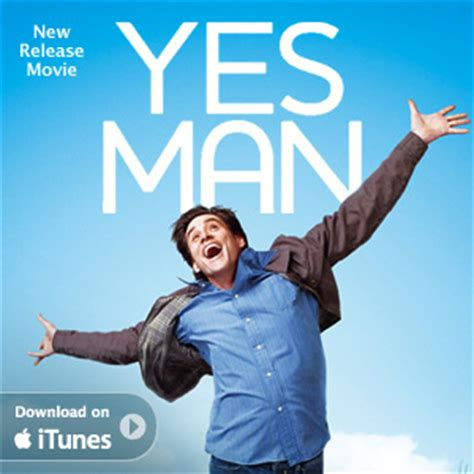 film online yes man yes man new movie release digital download online shop