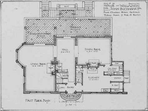 architectural plans for homes ancient egyptian architecture houses