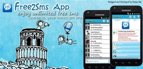 android offline games full version free download free2sms 3 4 android free full version no root offline