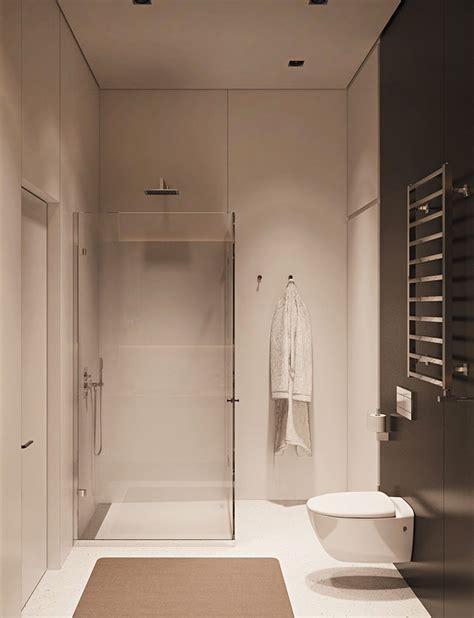 arredamento appartamenti piccoli piccoli appartamenti di lusso idee per arredare con