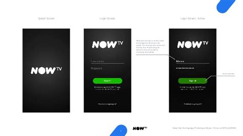 now tv mobile now tv mobile homepage