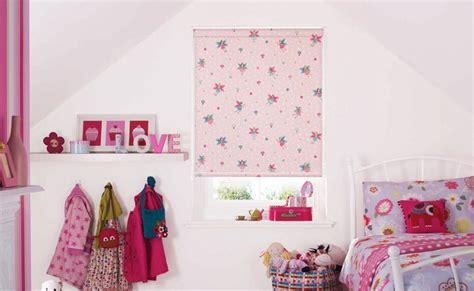 tessuti tende bambini tessuti per tende camerette bambini acquisto e vendita di