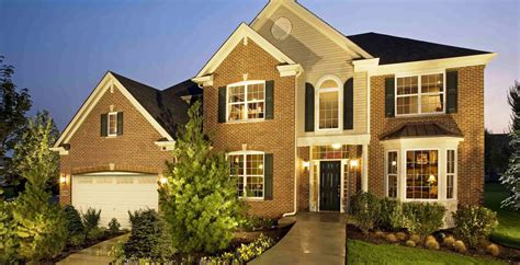 house types in georgia image gallery homes in atlanta ga