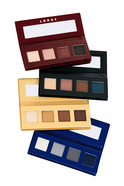 Lorac The Royal Pocket Pro Palette 78 best lorac cosmetics images on