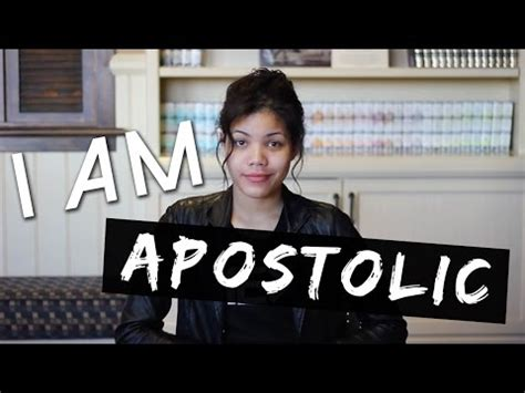 Marc 117s apostolic elaegypt