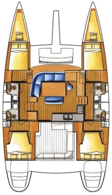 catamaran refit cost catamaran lagoon 440 catamaran