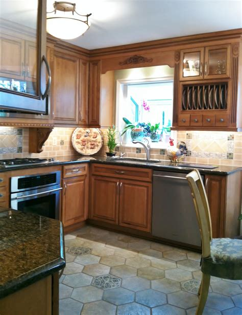 kitchen cabinets over green house windows for kitchen for fresh and natural
