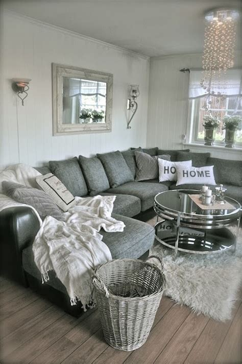 living room layouts  sectional   home