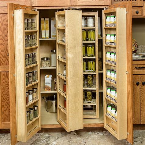 Woodworking Cabinet Doors Wood Storage Cabinets With Doors And Shelves Home Design Ideas