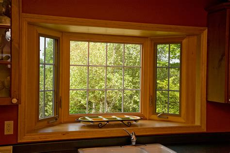 bay or bow window thinking about a bay or bow window prestige windows