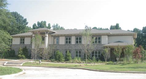 transitional housing achor center inc atlanta transitional housing