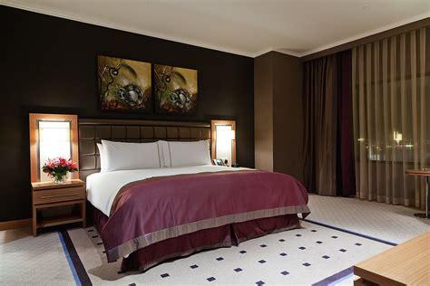 divan erbil hotel guest rooms suites divan erbil hotel