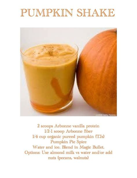 Protein Shake Detox Diet by 1000 Ideas About Arbonne Detox On Arbonne