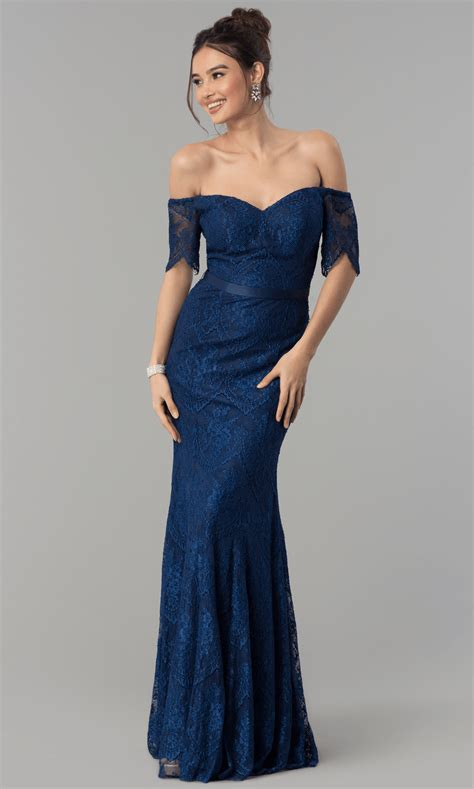 dresses formal prom dresses evening wear at simply dresses