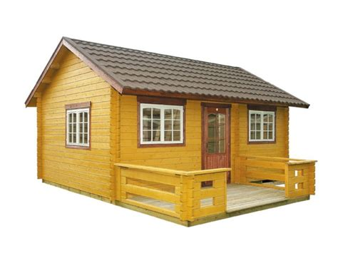 17 best ideas about cabin kits for sale on