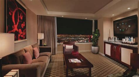 aria las vegas 2 bedroom suite tower suite luxury suites las vegas aria resort