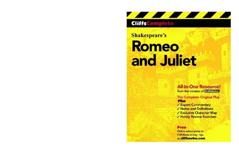 themes of commitment in romeo and juliet romeo and juliet