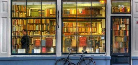 librerie libri usati librerie gli amanti dei libri