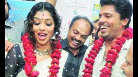 film actress marriage photos malayalam film actors actress marriage photos youtube