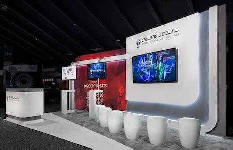 booth design best practices best practice for trade show exhibit theater design