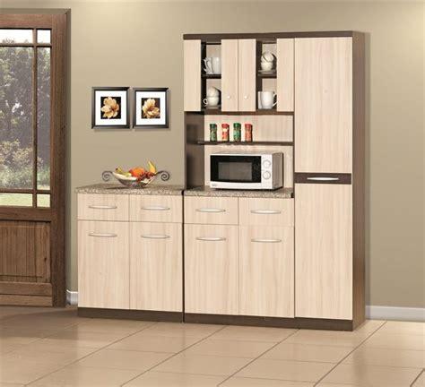 Kitchen Cupboards Prices Kitchen Cupboards Prices Roselawnlutheran