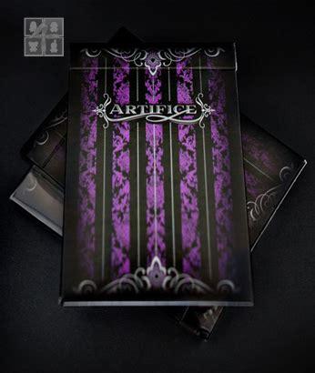 Artifice Purple bicycle artifice purple gadget 4 gift prodavnica poklona