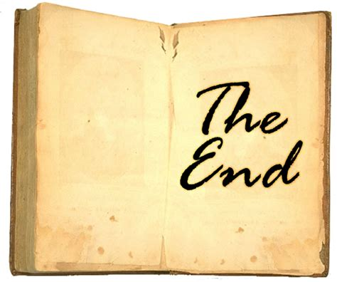best ending experimental theology the best ending to the christian