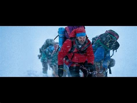 imax everest film youtube everest imax trailer universal pictures youtube