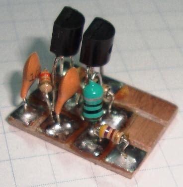 resistor 10k marrom preto laranja dourado fll ik3oil building