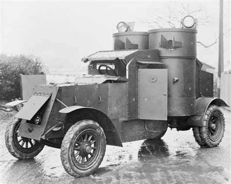 early us armor armored cars 1915â 40 new vanguard books nationstates view topic 1870 1920 era war a twist ic