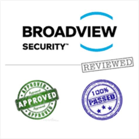 broadview security makes 2012 list of best home security